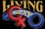 Living Sexy Radio Logo