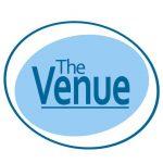 The Venue Orlando